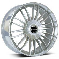 Borbet CW3 ceramic polished R21 W10.5 PCD5x130 ET54 DIA71.6