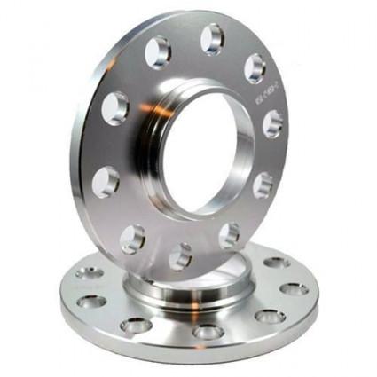 Spacer Н=20 мм  PCD10*100/112  DIA 57.1 -> 57.1
