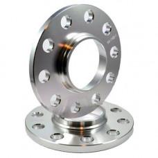 Spacer Н=25 мм  PCD5*100/5*112 DIA 57.1 -> 57.1