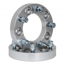Spacer Н=30 мм Шпилька 12*1,5 PCD5*139.7  DIA 108.1
