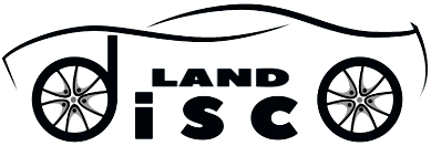 discoland.com.ua